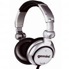 Gemini Djx 05
