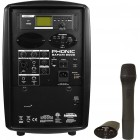 Phonic Safari 2000 sys 2