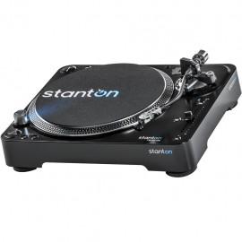 STANTON T 92 M2 USB