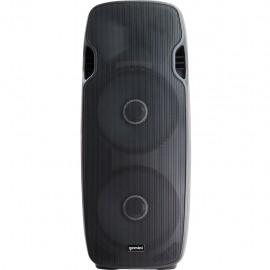 GEMINI AS 215 - Voce - Audio Casse e Monitor - Diffusori Passivi