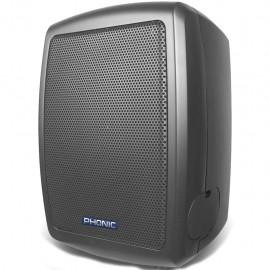PHONIC SMARTMAN 303 A - Voce - Audio Casse e Monitor - Diffusori Attivi