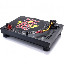 TECHNICS-SL-1210-Mk7-RE-RED-BULL-SPECIAL-EDITION-sku-791002101023
