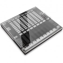 DECKSAVER DS PC MASCHINE JAM