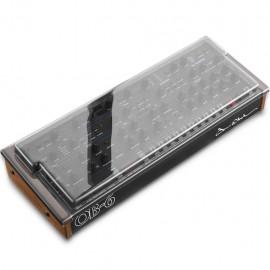 DECKSAVER-DS-PC-OB6-DESKTOP-sku-791002301028