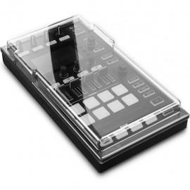 DECKSAVER DS PC KONTROL D2 - Dj Equipment Accessori - Altri Accessori DJ