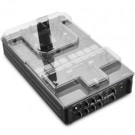 DECKSAVER-DS-PC-DJM-S11-sku-791002301047