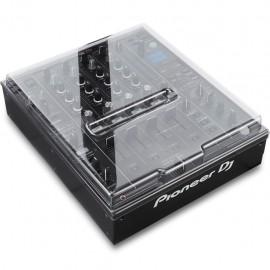 DECKSAVER DS PC DJM 900 NEXUS 2 - Dj Equipment Accessori - Altri Accessori DJ