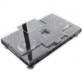 DECKSAVER-DS-PC-PRIME-4-sku-791002303002