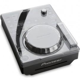 DECKSAVER DS PC CDJ 350 - Dj Equipment Accessori - Altri Accessori DJ