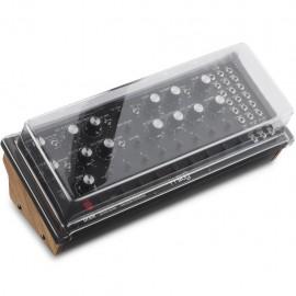 DECKSAVER-DS-PC-M-32-DFAM-sku-791002303009