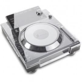 DECKSAVER DS PC CDJ 900 - Dj Equipment Accessori - Altri Accessori DJ