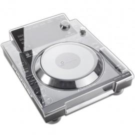 DECKSAVER DS PC CDJ 900 NEXUS - Dj Equipment Accessori - Altri Accessori DJ