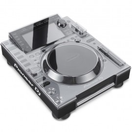 DECKSAVER DS PC FP CDJ 2000 NEXUS
