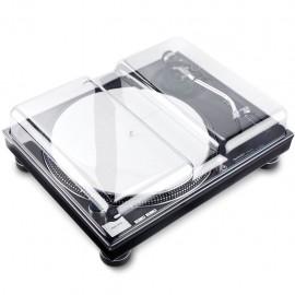 DECKSAVER DS PC SL 1200