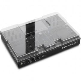 DECKSAVER-DS-PC-PRIME-GO-sku-791002303038