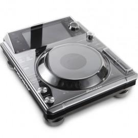 DECKSAVER-DS-PC-XDJ-1000-sku-791002303041