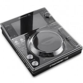 DECKSAVER-DS-PC-XDJ-700-sku-791002303044