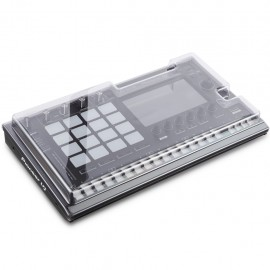 DECKSAVER-DS-PC-SP-16-sku-791002303047