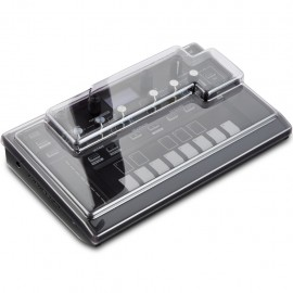 DECKSAVER-DS-PC-AS-1-sku-791002303048