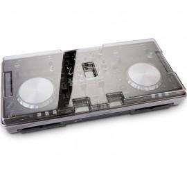 DECKSAVER DS PC XDJ R1