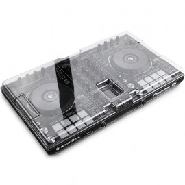 DECKSAVER DS PC DDJ SR 2 DDJ RR - Dj Equipment Accessori - Altri Accessori DJ