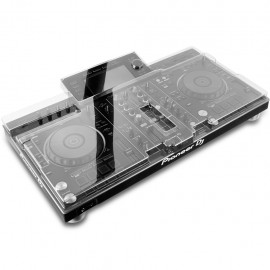 DECKSAVER-DS-PC-XDJ-RX-2-sku-791002303077