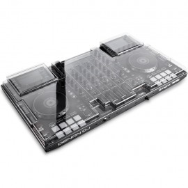 DECKSAVER DS PC MCX 8000 - Dj Equipment Accessori - Altri Accessori DJ