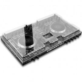 DECKSAVER DS PC MC 4000