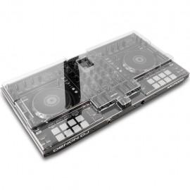 DECKSAVER DS PC MC 7000