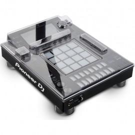 DECKSAVER DS PC DJS 1000