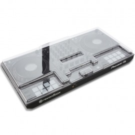 DECKSAVER-DS-PC-DDJ-1000-sku-791002303095