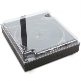 DECKSAVER DS PC RANE 12