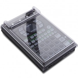 DECKSAVER-DS-PC-SP-404-sku-791002303107