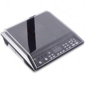 DECKSAVER-DS-PC-SPD-SX-sku-791002303113