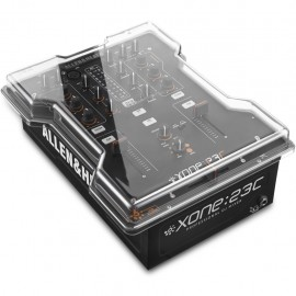 DECKSAVER-DS-LE-PC-XONE-23-sku-791002303117