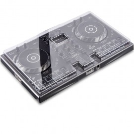 DECKSAVER-DS-LE-PC-INPULSE-300-sku-791002303147