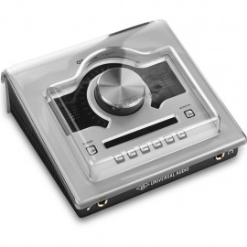 DECKSAVER-DS-PC-APOLLO-TWIN-sku-791002303149