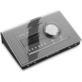 DECKSAVER-DS-PC-APOLLO-X4-sku-791002303189