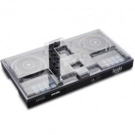 DECKSAVER-DS-LE-PC-INPULSE-500-sku-791002303206