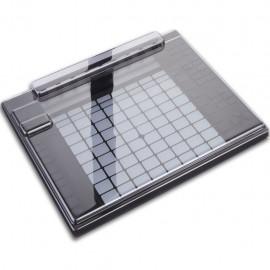 DECKSAVER DS PC PUSH - Dj Equipment Accessori - Altri Accessori DJ