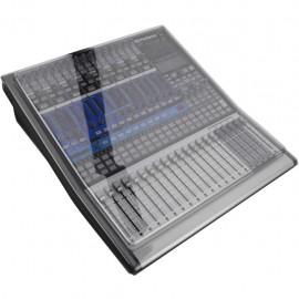 DECKSAVER DSP PC SL 1642 - Dj Equipment Accessori - Altri Accessori DJ
