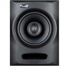 FLUID-AUDIO-FX-80-sku-791002706102
