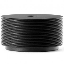 AM-CLEAN-SOUND-RECORD-WEIGHT-sku-791003200025