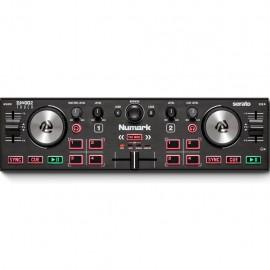 NUMARK-DJ-2-GO-2-TOUCH-sku-791004200002
