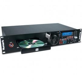 NUMARK-MP-103-USB-sku-791004200400