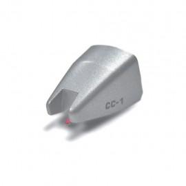 NUMARK-CC-1-RS-sku-791004200803
