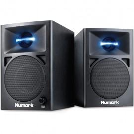 NUMARK-N-WAVE-360-sku-791004200900
