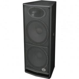 WHARFEDALE PRO DVP AX 215 - Voce - Audio Casse e Monitor - Diffusori Attivi