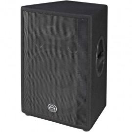 WHARFEDALE PRO KINETIC 12 A - Voce - Audio Casse e Monitor - Diffusori Attivi