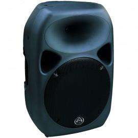 WHARFEDALE PRO TITAN 8 BLACK - Voce - Audio Casse e Monitor - Diffusori Passivi